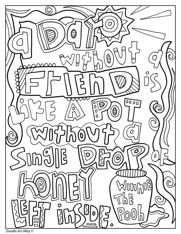 funny coloring sayings family quote coloring pages doodle art alley funny sayings coloring