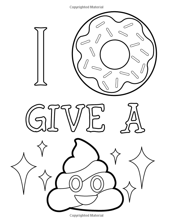funny coloring sayings funny quote coloring pages at getcoloringscom free coloring funny sayings