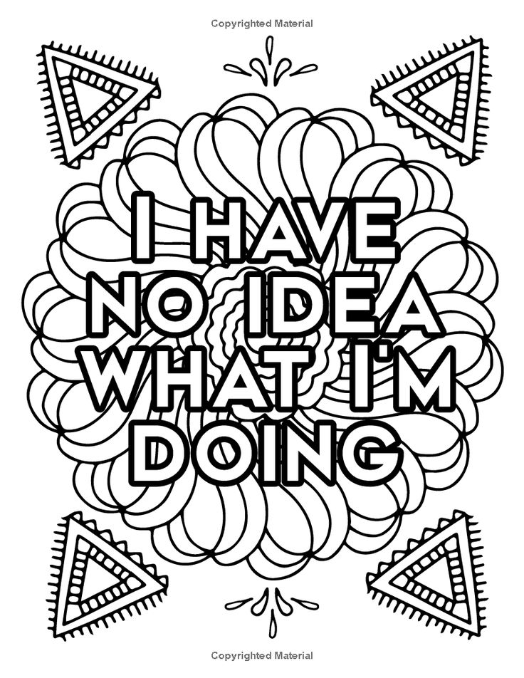 funny coloring sayings funny quotes coloring pages sayings coloring funny