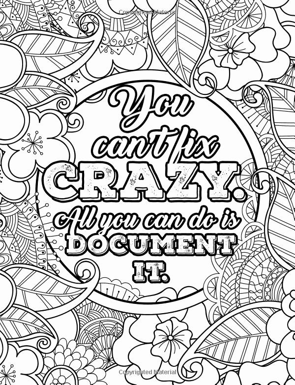 funny coloring sayings imagination will take you everywhere doodle art alley coloring sayings funny