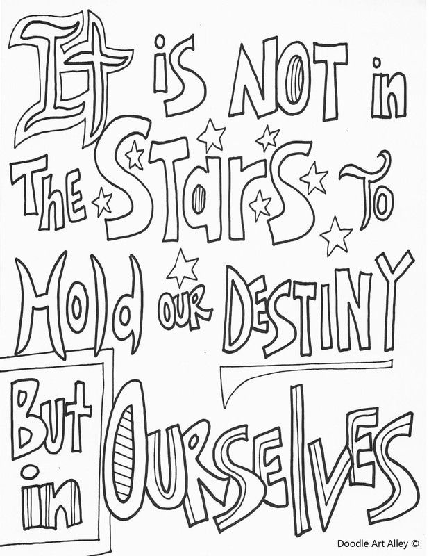 funny coloring sayings quote coloring pages from doodle art alley quote sayings funny coloring