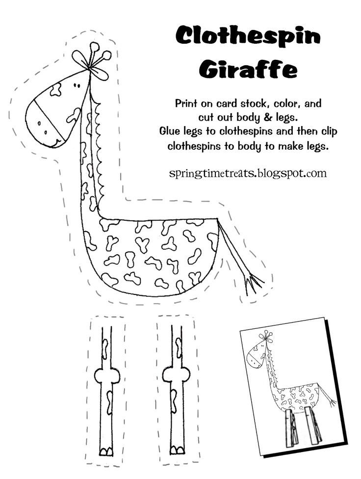 g is for giraffe alphabet2g free educational coloring pages for g giraffe is