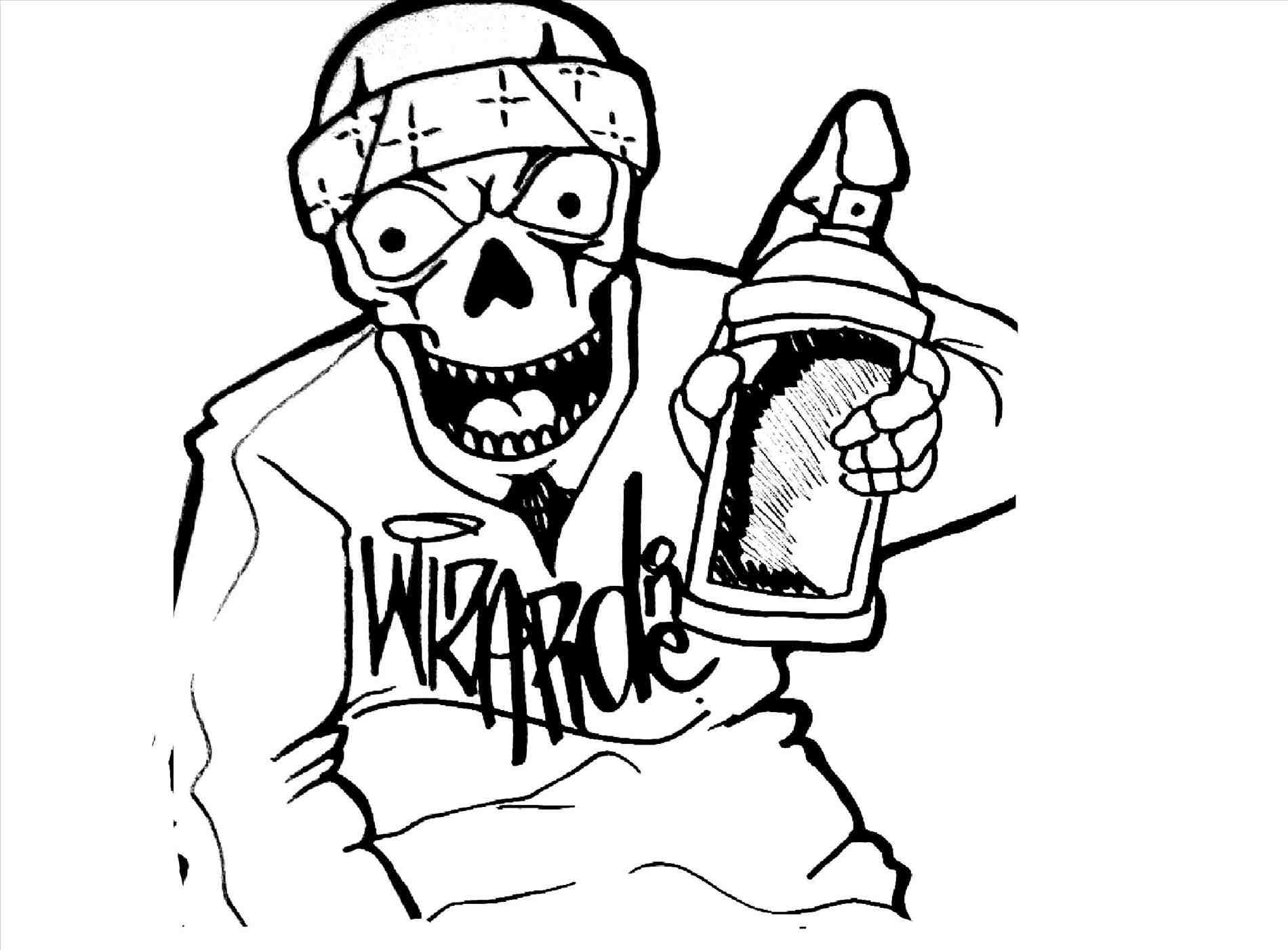 gangster scary clown coloring pages gangster clown coloring coloring pages pages coloring clown scary gangster