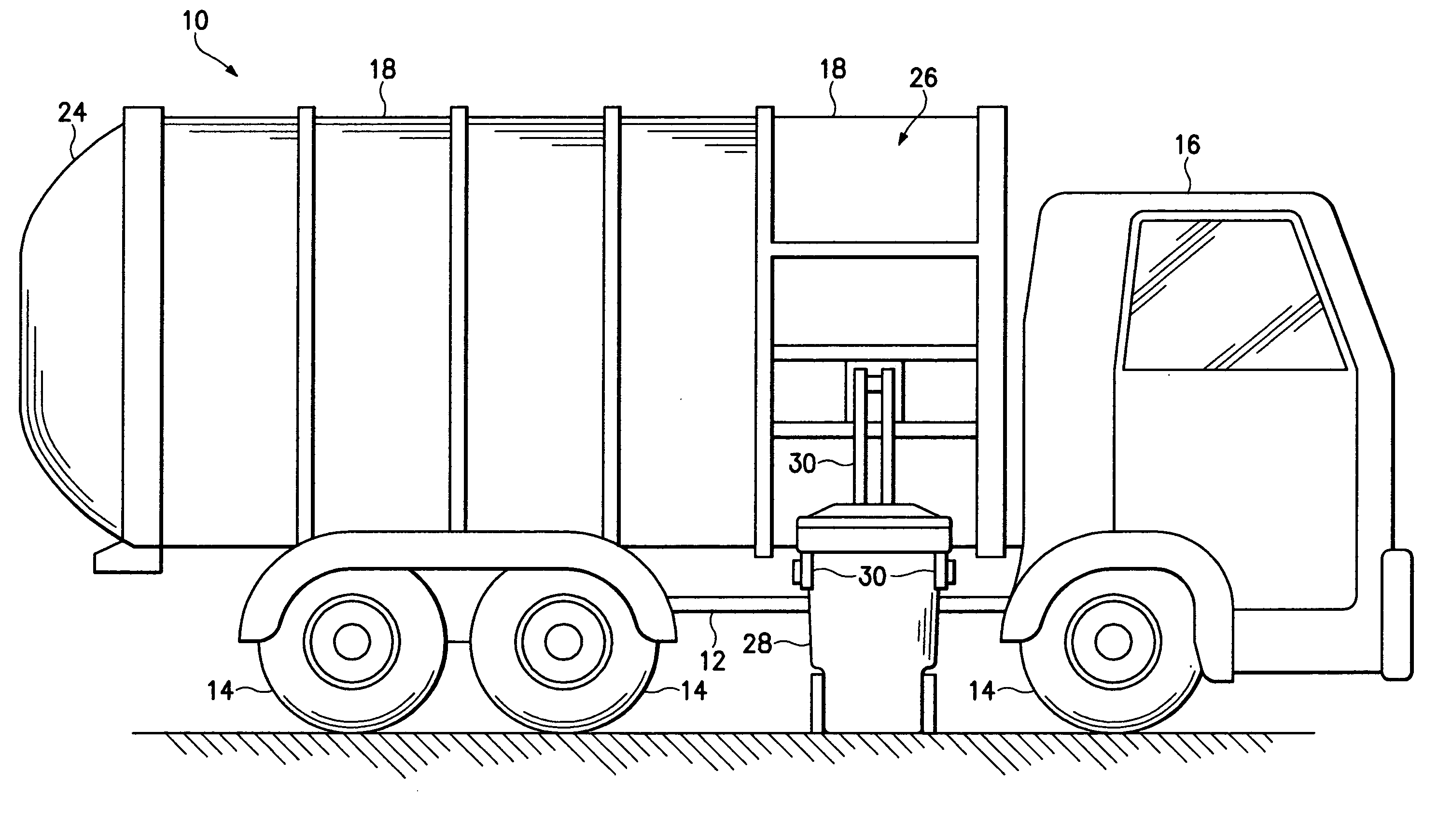 garbage truck drawing drawing garbage truck coloring pages download print garbage truck drawing