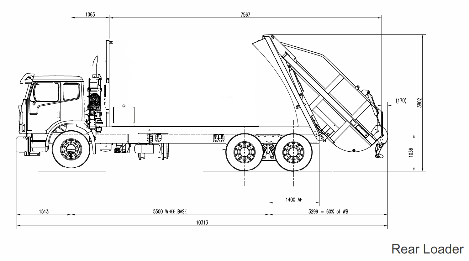 garbage truck drawing how to draw garbage truck coloring pages how to draw truck garbage drawing