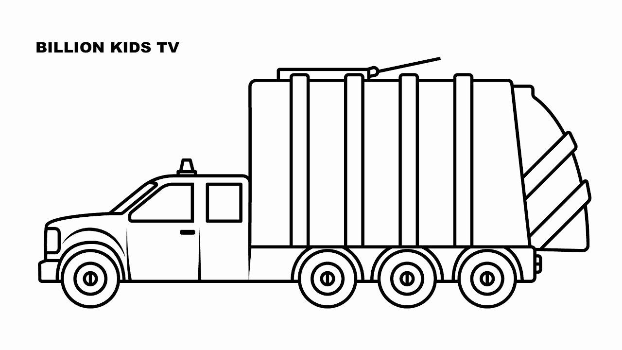 garbage truck drawing patent us20080089764 combined truck and garbage truck drawing garbage
