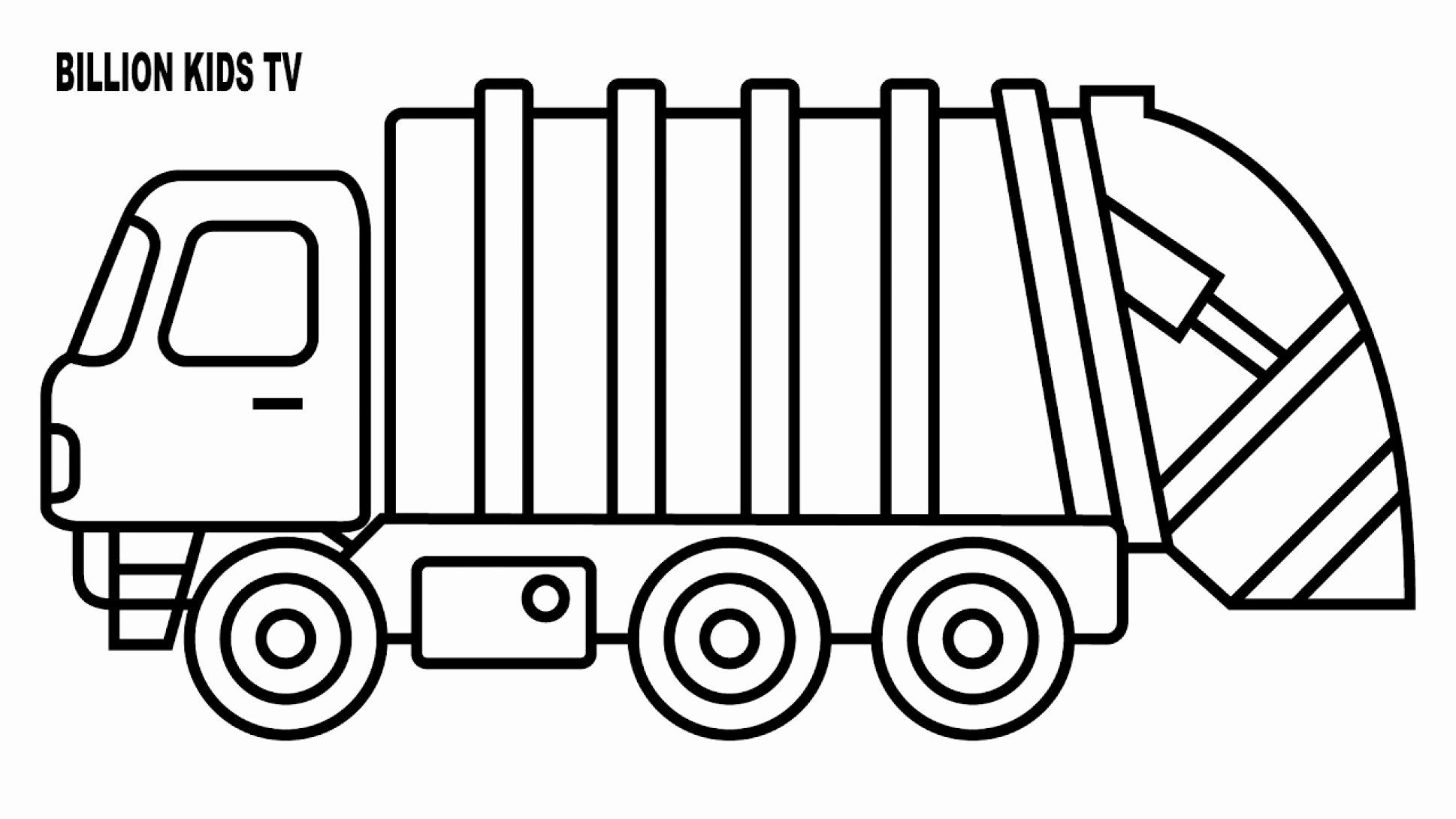 garbage truck drawing patent us20080317568 garbage truck and self contained drawing garbage truck