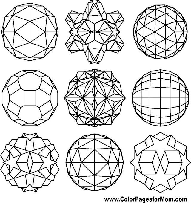 geometric color 131 best color art therapy patterns images on pinterest geometric color