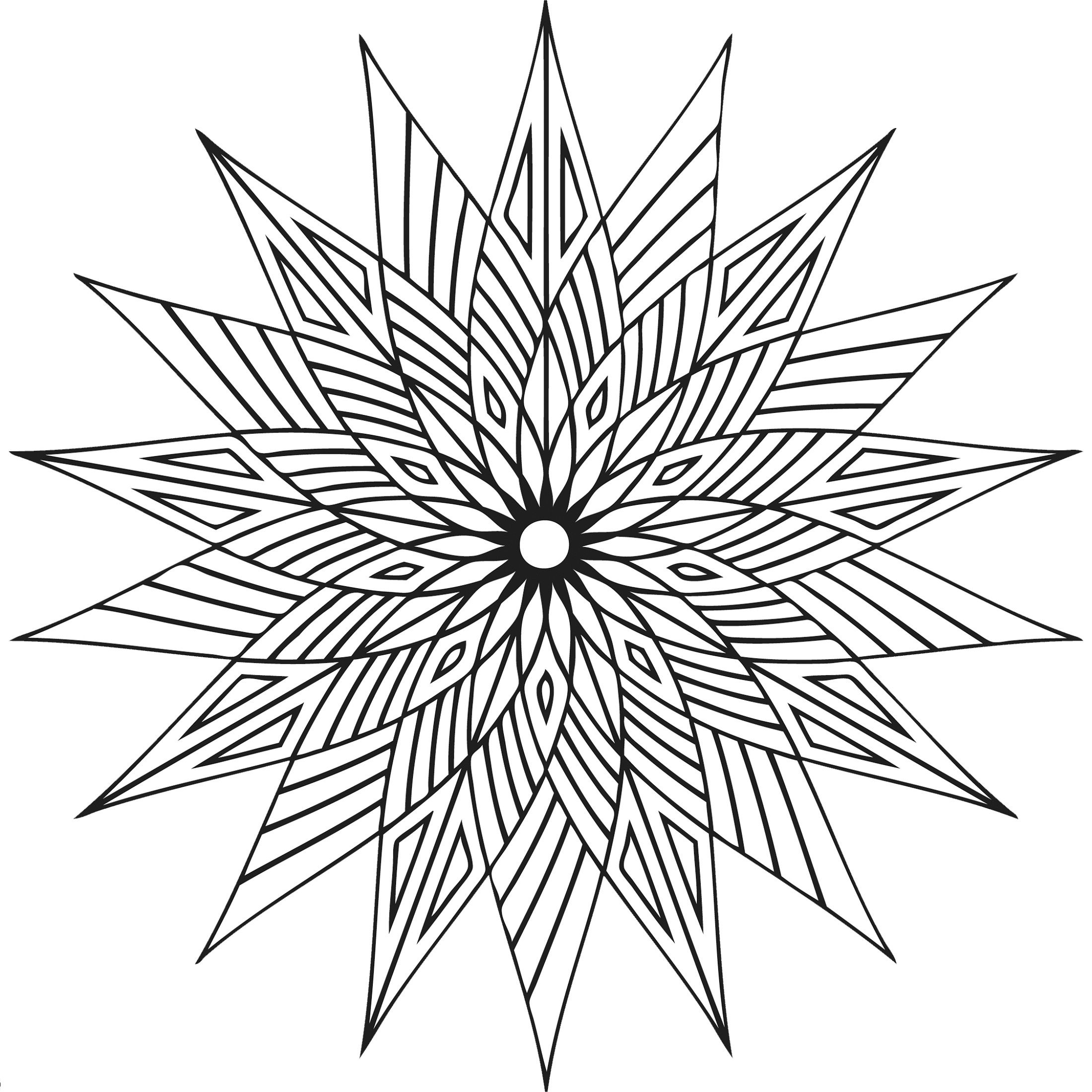 geometric pictures to color get this hard geometric coloring pages to print out 97316 pictures geometric to color