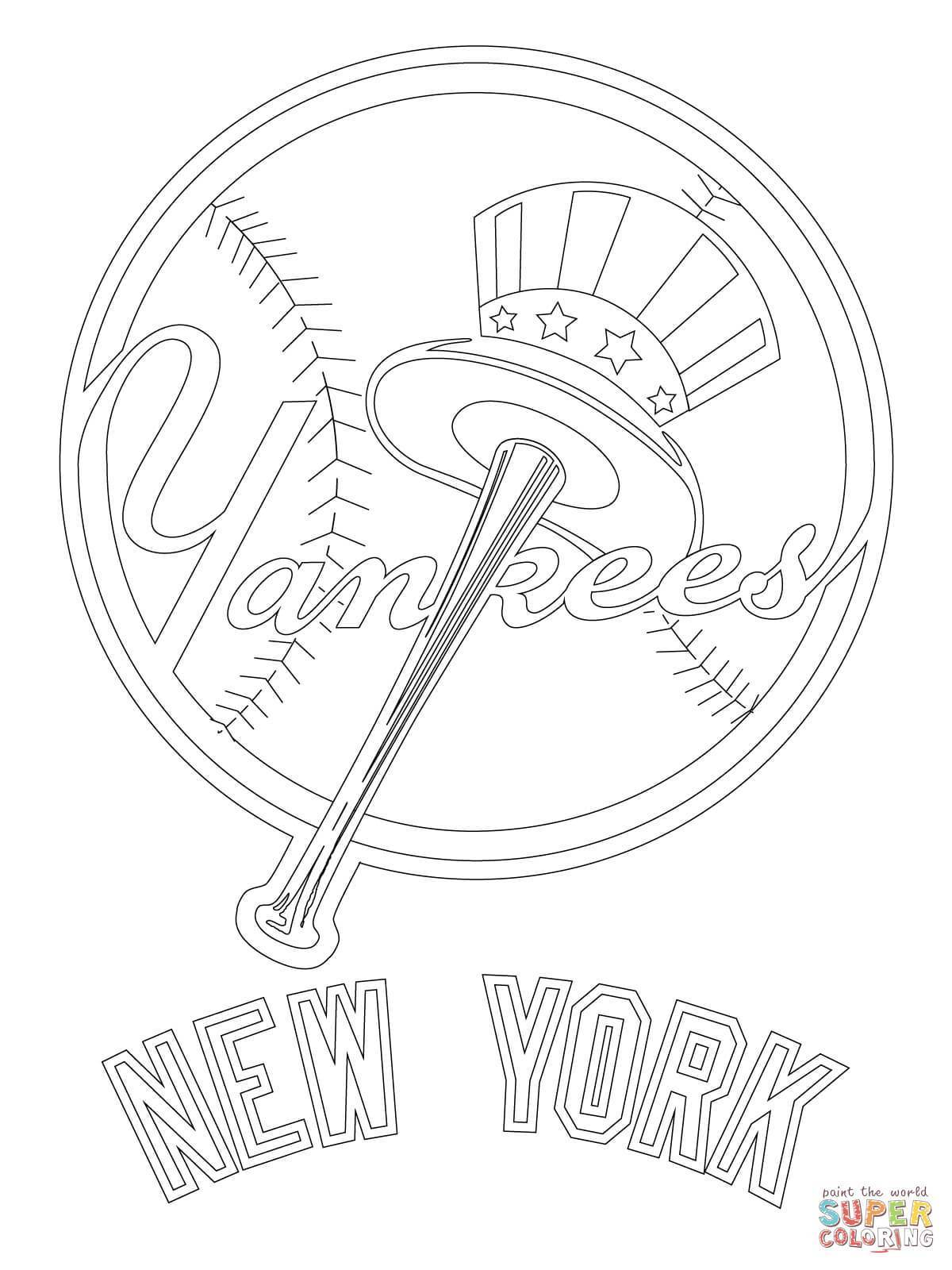 giants coloring pages baseball 30 free nfl coloring pages printable giants coloring baseball pages