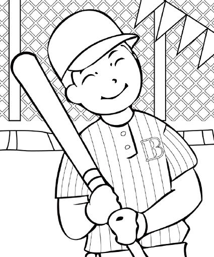 giants coloring pages baseball football coloring pages new york giants coloring home baseball giants pages coloring
