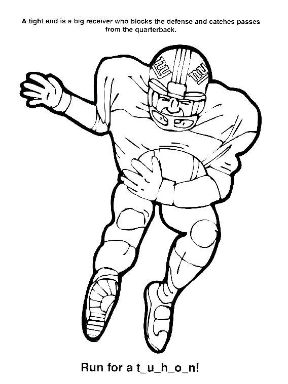 giants coloring pages baseball new york giants coloring pages at getcoloringscom free coloring giants baseball pages