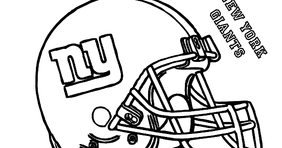 giants coloring pages baseball new york giants coloring pages at getcoloringscom free giants baseball coloring pages