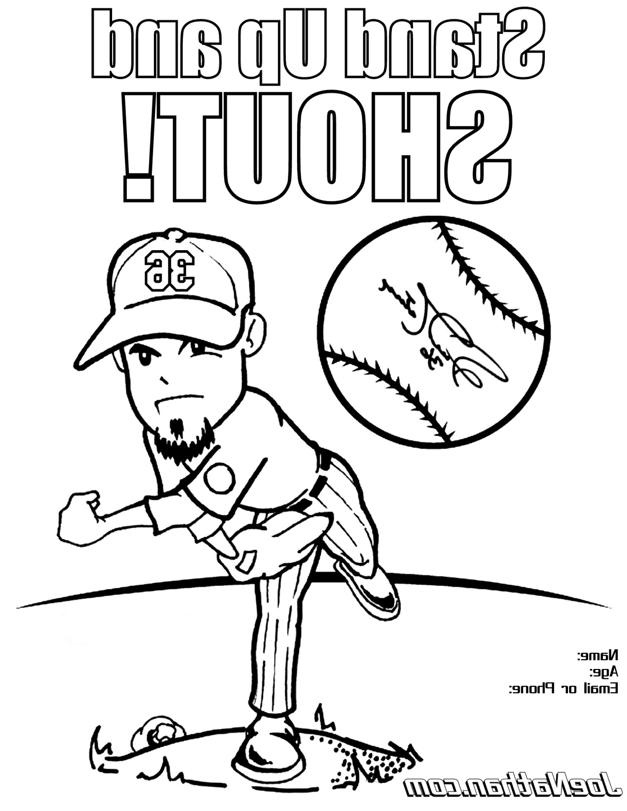 giants coloring pages baseball new york giants football coloring pages sketch coloring page coloring pages baseball giants
