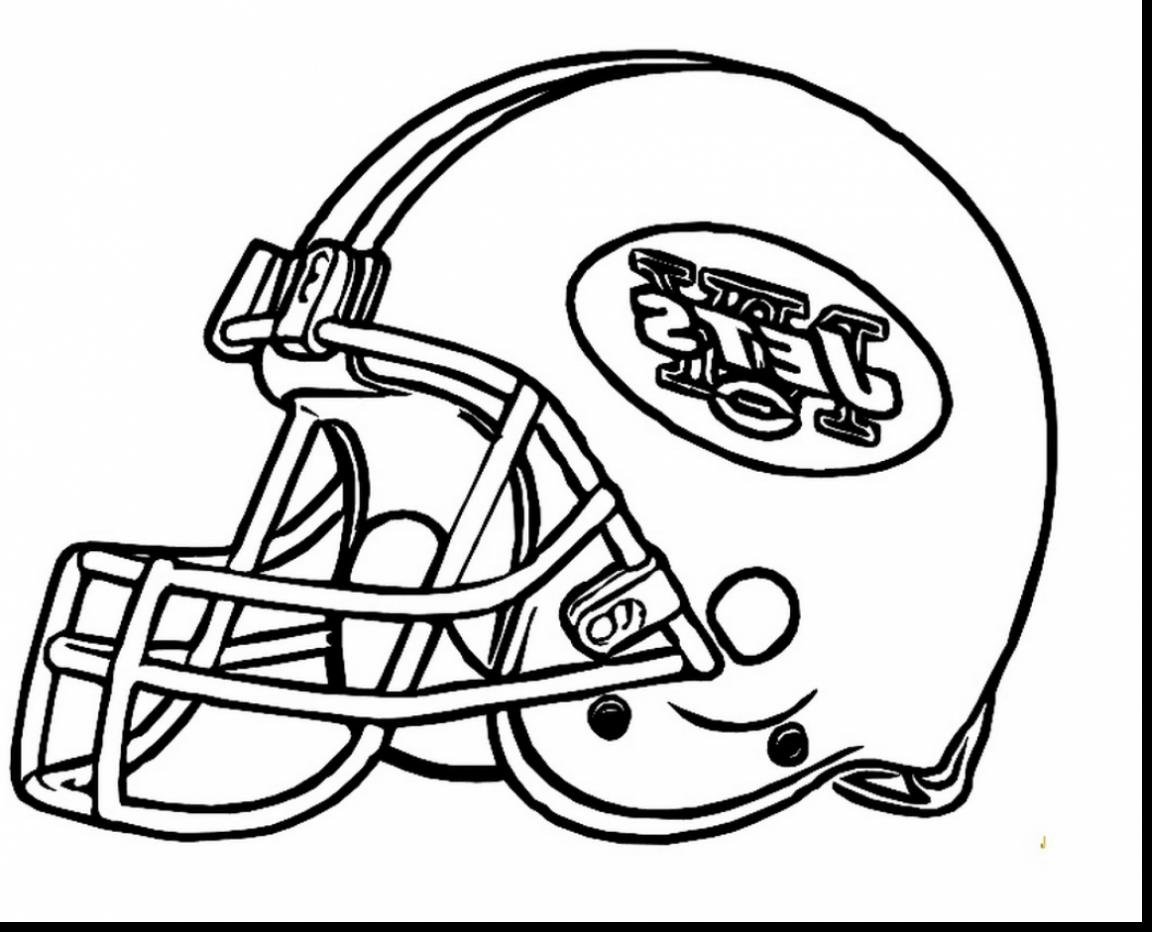 giants coloring pages baseball sf giants coloring pages at getcoloringscom free coloring baseball pages giants