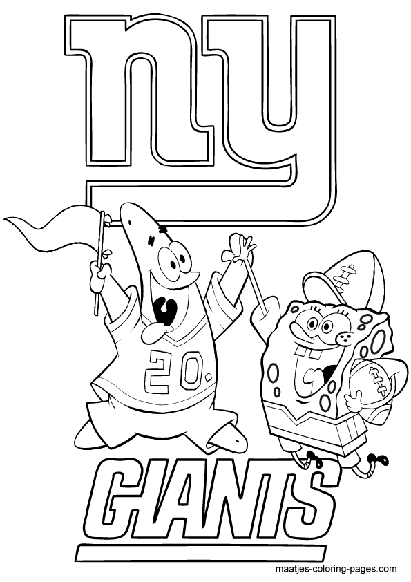 giants coloring pages baseball sf giants coloring pages at getcoloringscom free pages baseball giants coloring