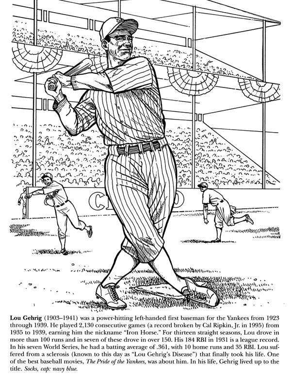 giants coloring pages baseball yankees baseball coloring pages new york yankees logo giants coloring baseball pages