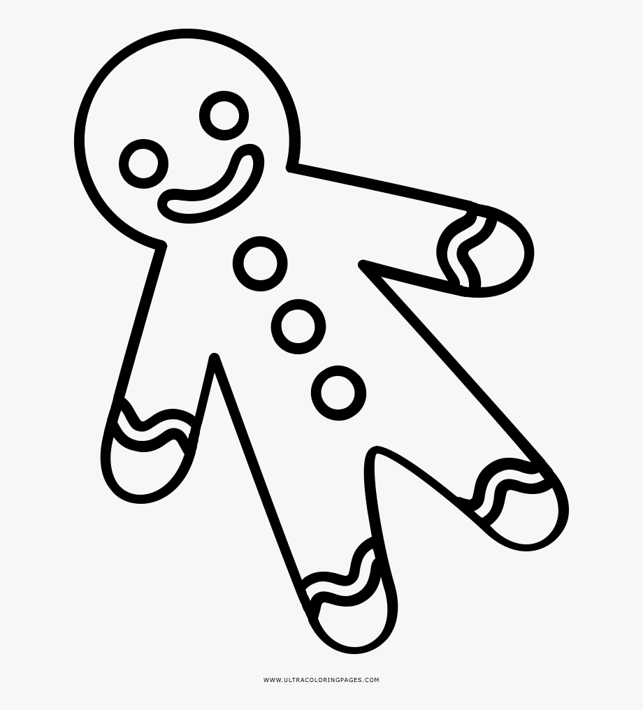 gingerbread man coloring pictures christmas gingerbread men coloring page pictures coloring gingerbread man