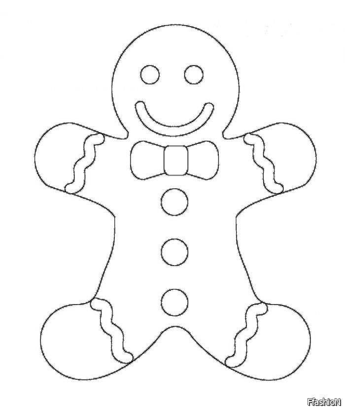 gingerbread man coloring pictures gingerbread man coloring page print color fun pictures gingerbread coloring man