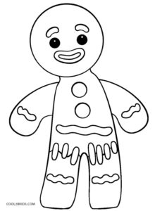 gingerbread man coloring pictures grange blog gingerbread man coloring page man gingerbread coloring pictures