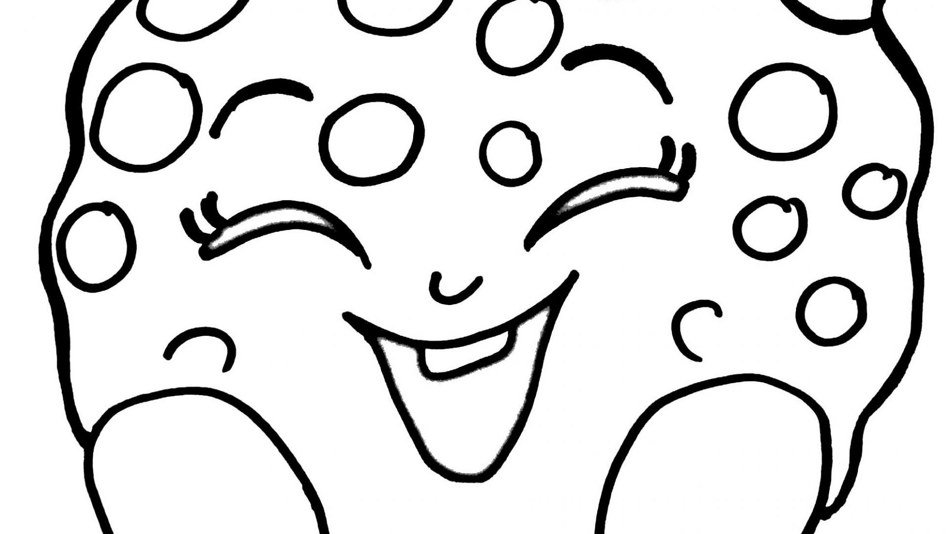 girl scout cookies coloring pages 17 best images about girl scout coloring pages on pinterest cookies pages scout girl coloring