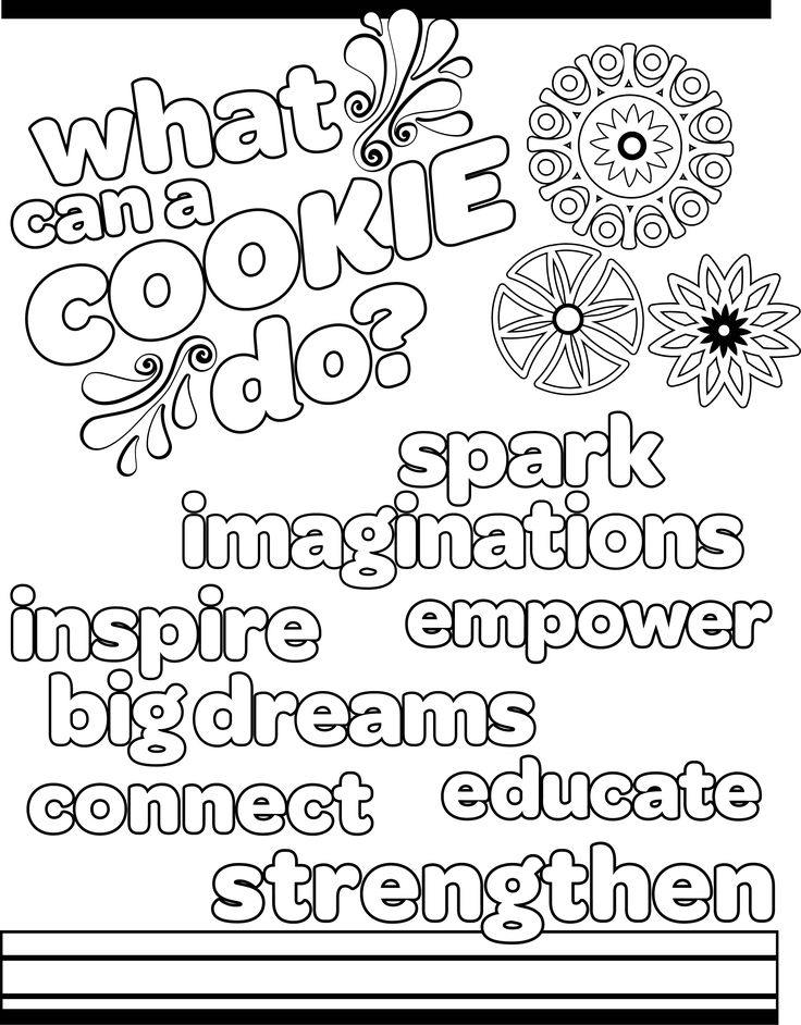 girl scout cookies coloring pages girl scout coloring pages girl scouts brownie girl girl coloring pages scout cookies
