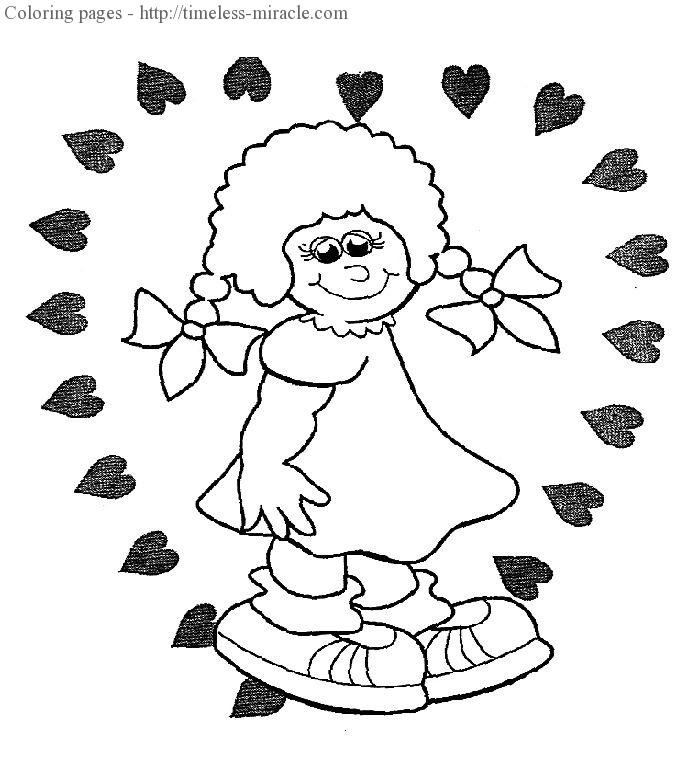 girl scout cookies coloring pages girl scout cookie pages pdf coloring pages girl scout pages coloring cookies