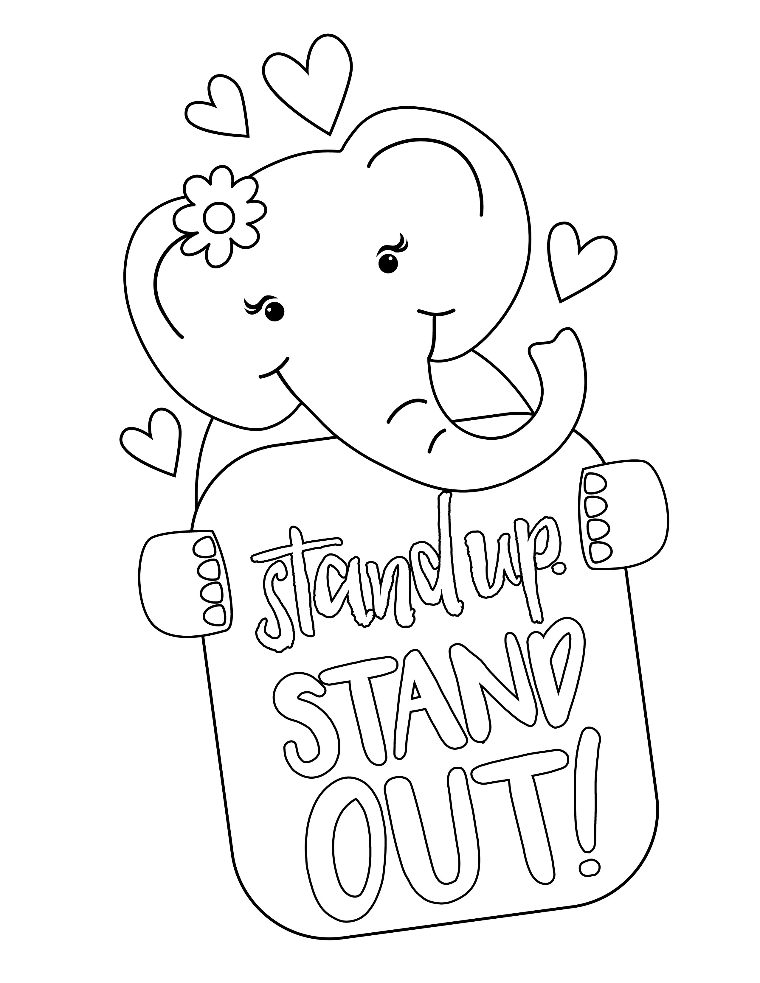 girl scout cookies coloring pages girls scout cookie coloring pages at getcoloringscom scout coloring girl pages cookies