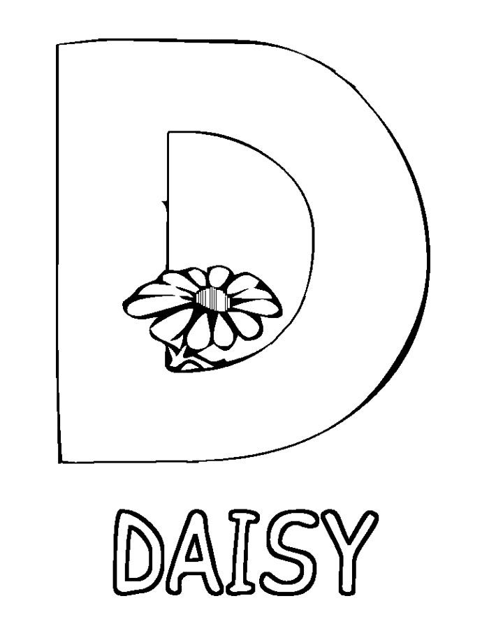 girl scout promise coloring page daisy girl scout law promise coloring pages free girl promise page coloring scout