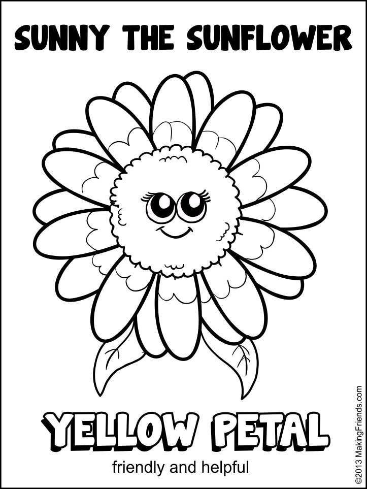 girl scout promise coloring page girl scout day with pleasure coloring pages girl scout girl scout promise coloring page