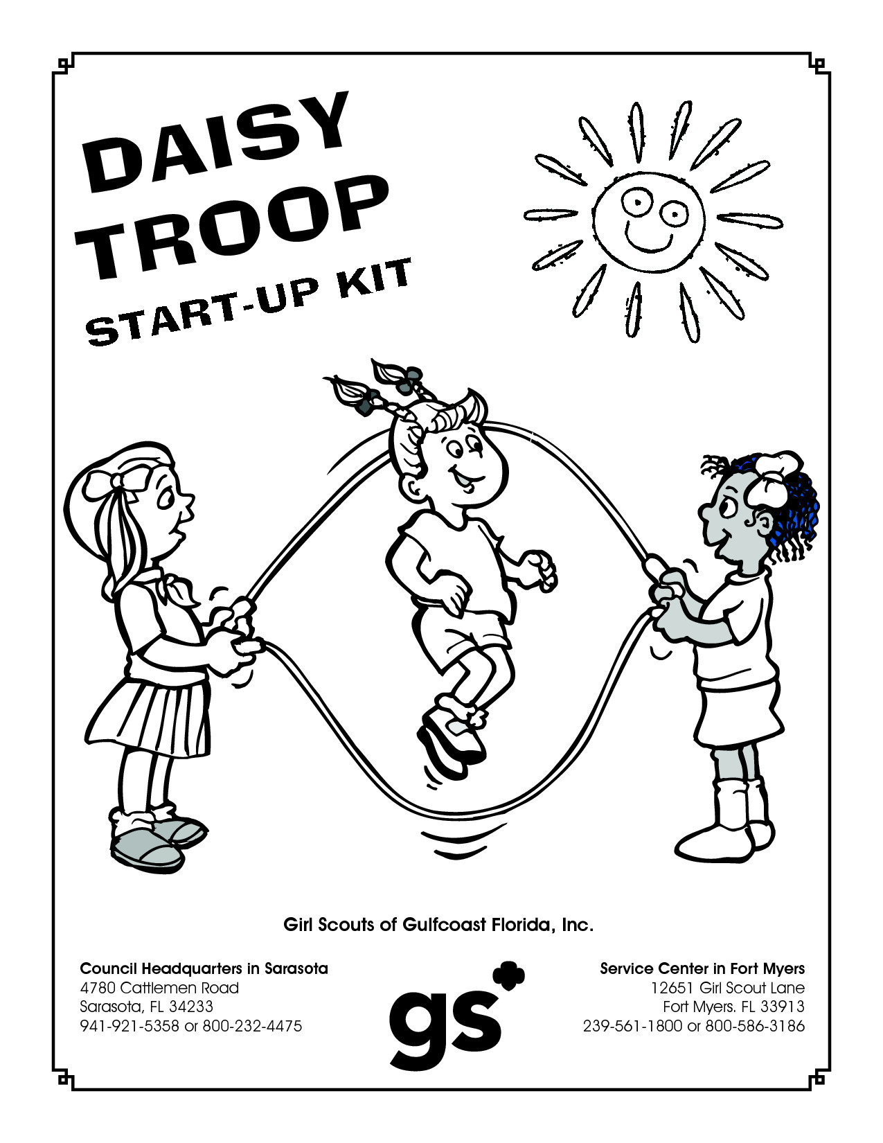 girl scout promise coloring page girl scout promise sheet coloring pages coloring page scout girl promise