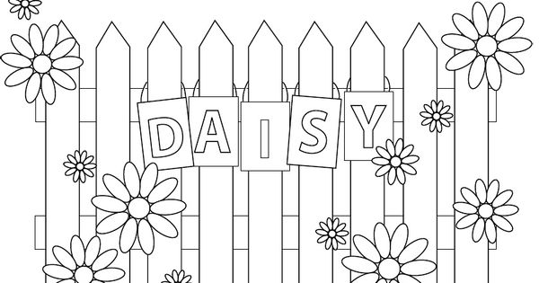 girl scout promise coloring page the 25 best ideas for girl scout coloring pages with scout promise girl page coloring