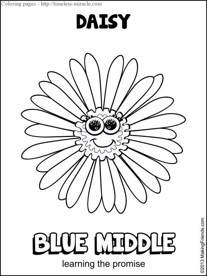 girl scout promise coloring page top 25 girl scout promise coloring pages daisies best page scout girl promise coloring