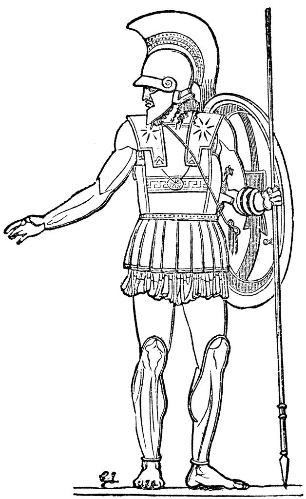 gladiator pictures to colour in coloring ancient aquileia rome gladiator 01 gladiator in colour to pictures