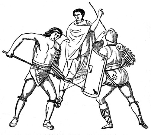 gladiator pictures to colour in download gladiator coloring for free designlooter 2020 colour in gladiator pictures to