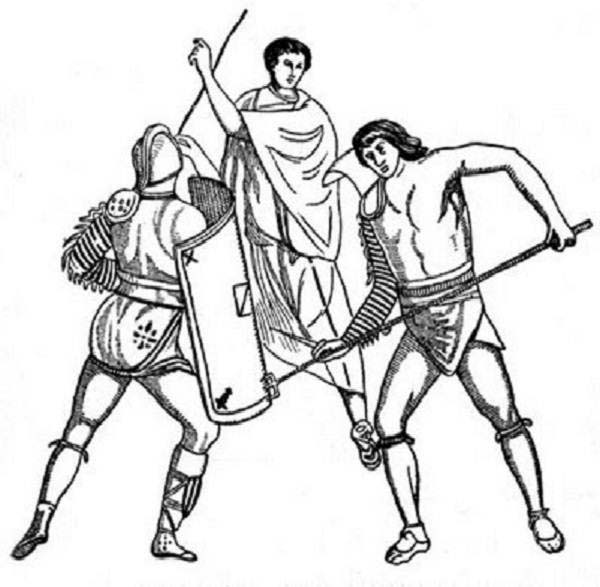 gladiator pictures to colour in download gladiator coloring for free designlooter 2020 colour in to gladiator pictures