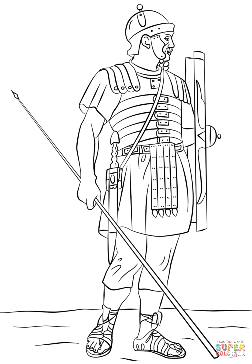 gladiator pictures to colour in empire free coloring pages pictures to in colour gladiator