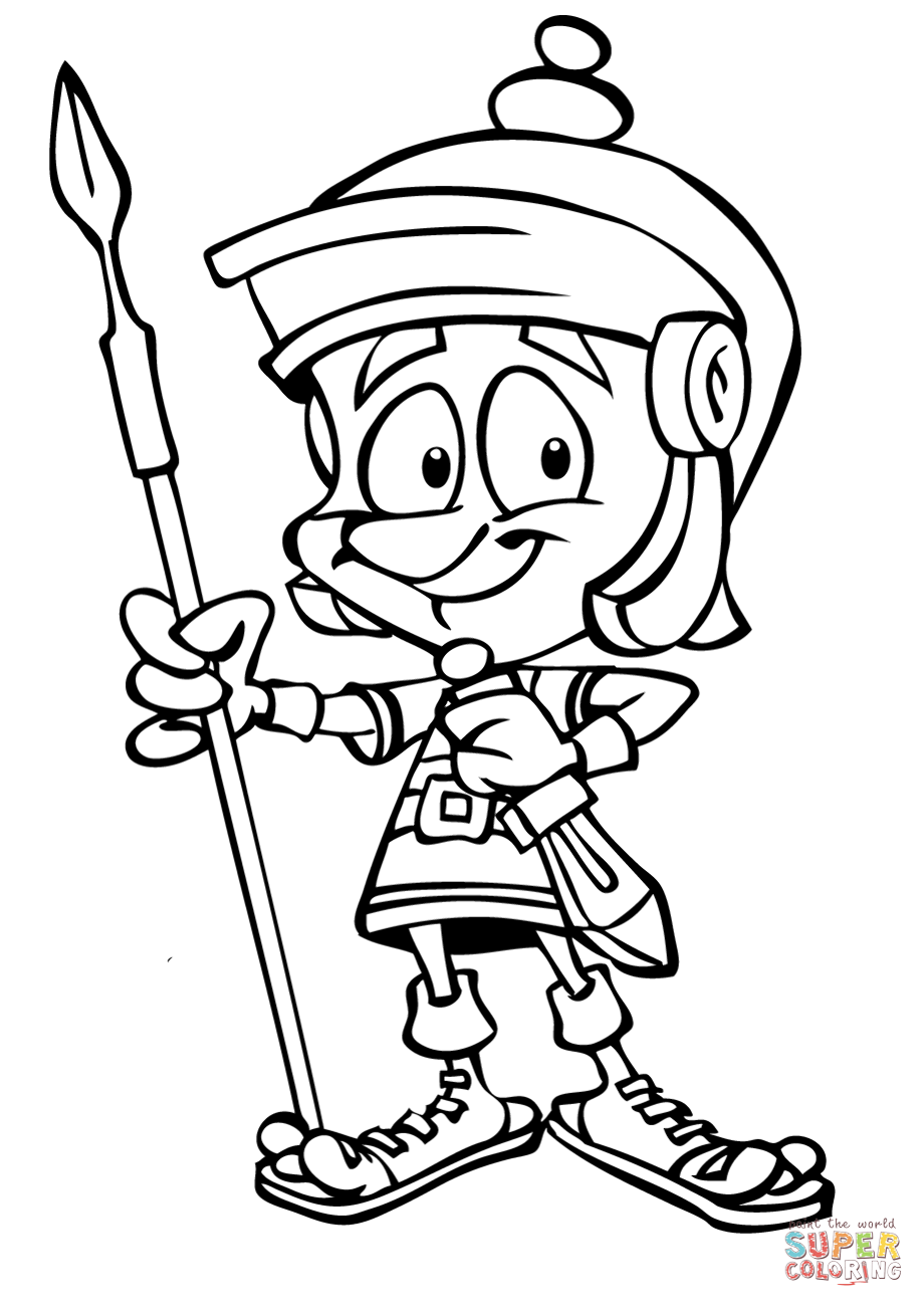 gladiator pictures to colour in gladiator coloring coloring pages pictures to colour gladiator in