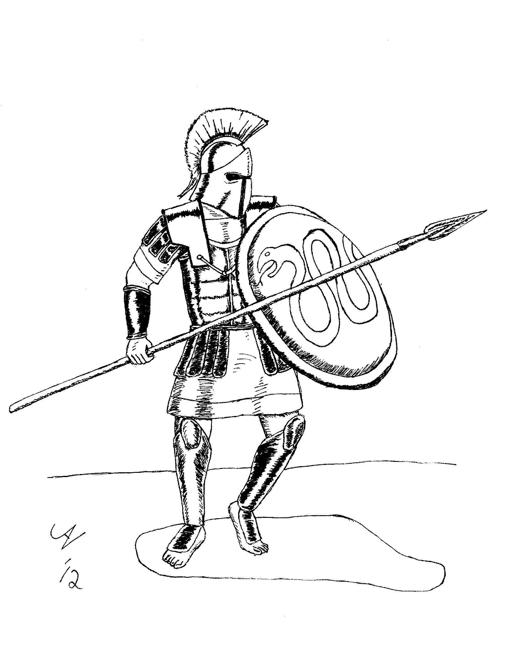 gladiator pictures to colour in gladiator coloring download gladiator coloring for free 2019 gladiator pictures to colour in