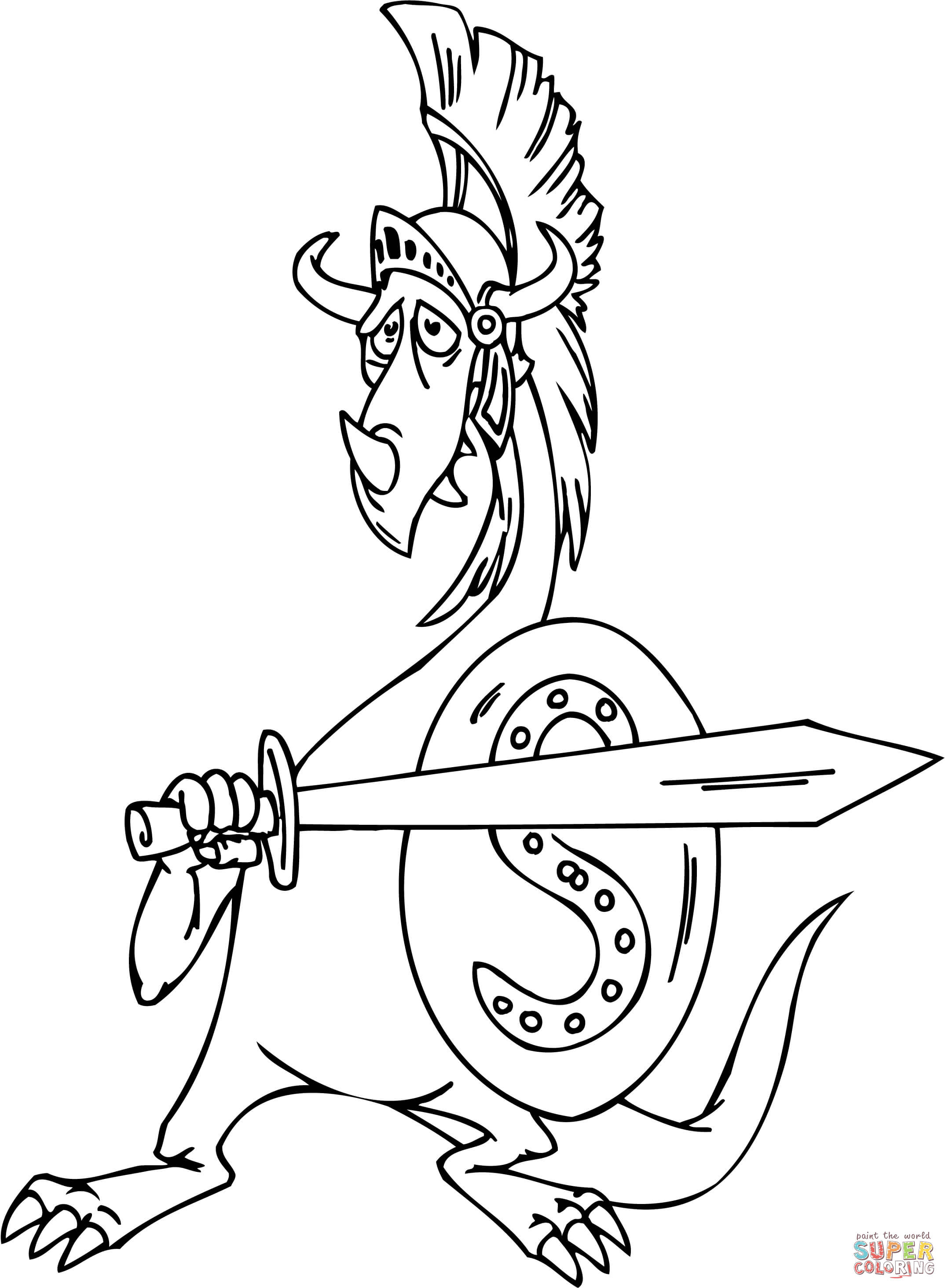 gladiator pictures to colour in gladiator coloring pages coloring pages to in gladiator pictures colour