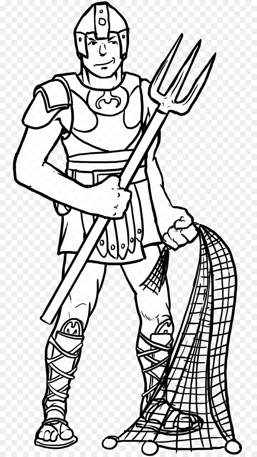 gladiator pictures to colour in roman gladiator coloring page free printable coloring pages gladiator colour pictures in to