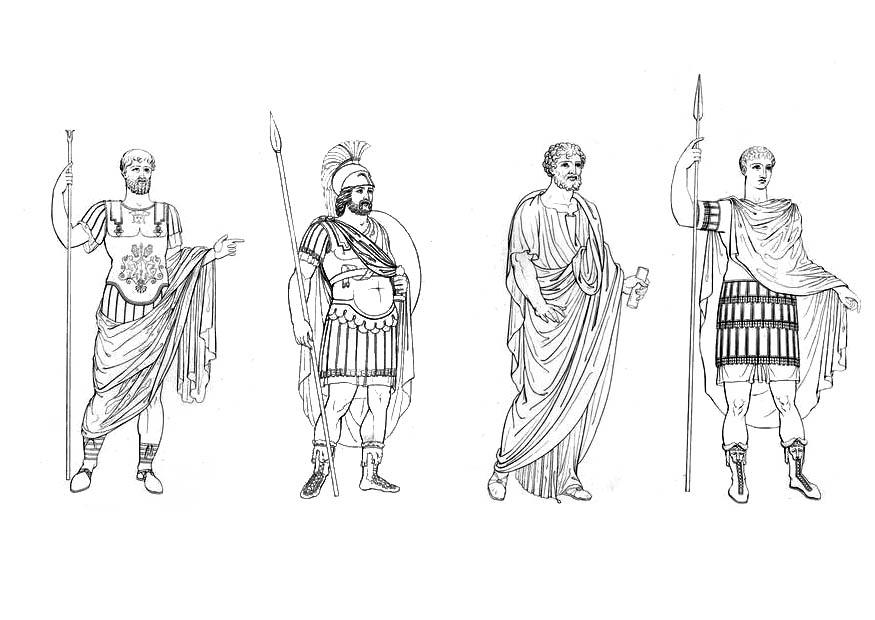 gladiator pictures to colour in roman gladiators fighting drawing clip art library to colour gladiator pictures in