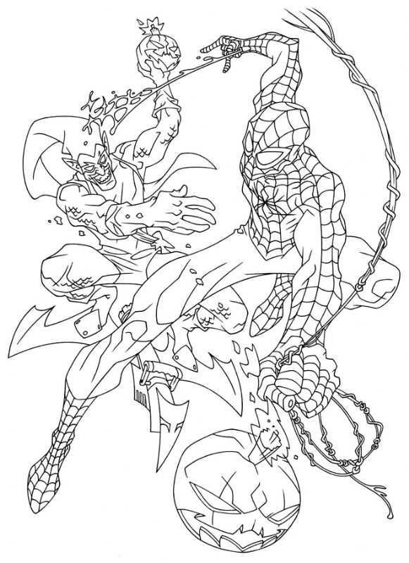 goblin pictures to color new goblin coloring page halloween coloring pages goblin pictures color to