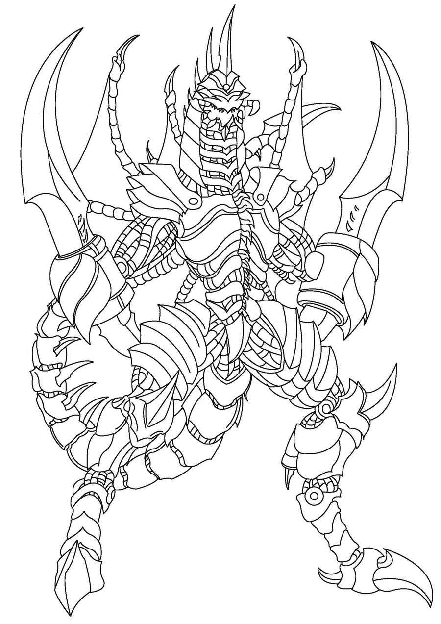 godzilla coloring picture get this preschool printables of godzilla coloring pages godzilla picture coloring