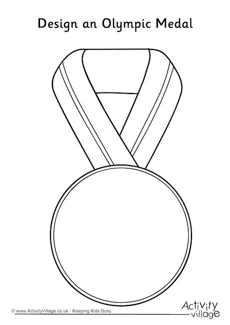 gold medal printable 24 best images about thema vaderdag kleurplaten on medal printable gold