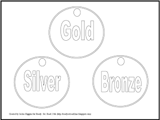 gold medal printable olympic coloring sheets free printable olympic medals printable medal gold