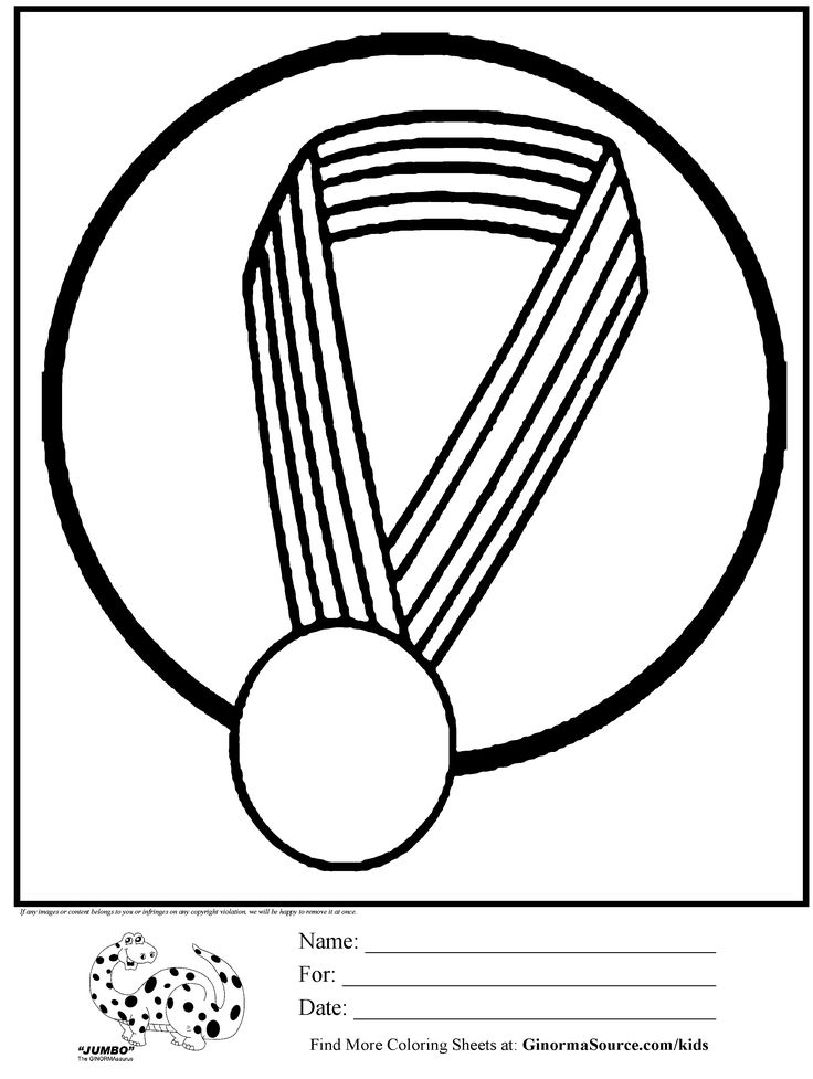 gold medal printable olympic medal coloring page coloring home printable gold medal