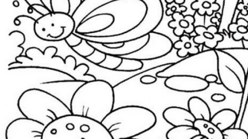 grade 5 coloring pages coloring flower 5th grade powers of 10 4 sheets by 5 coloring grade pages