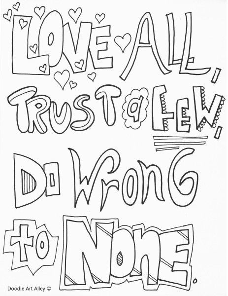grade 5 coloring pages coloring pages for 5th graders coloring home pages grade 5 coloring