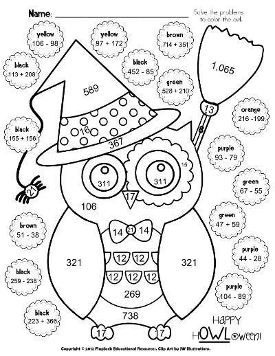 grade 5 coloring pages free coloring pages go back gt gallery for gt halloween coloring grade 5 pages
